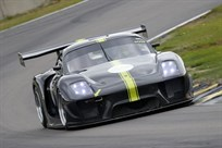 porsche-race-car-inspired-by-918-rsr