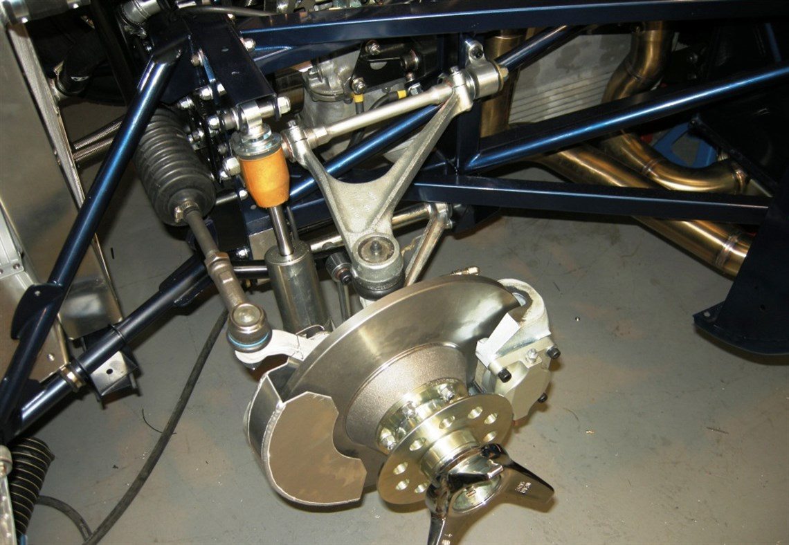 parts in xk and plate type xke forum image jaguar forums no builder e