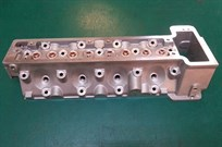 coventry-climax-fwab-cylinder-head