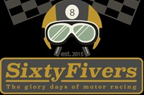 new-race-division-sixtyfiverscom