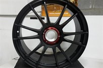 rims-oz-racing-ultraleggera-matt-black-new