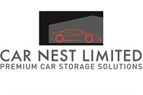 car-nest---premium-car-storage-solutions-2016