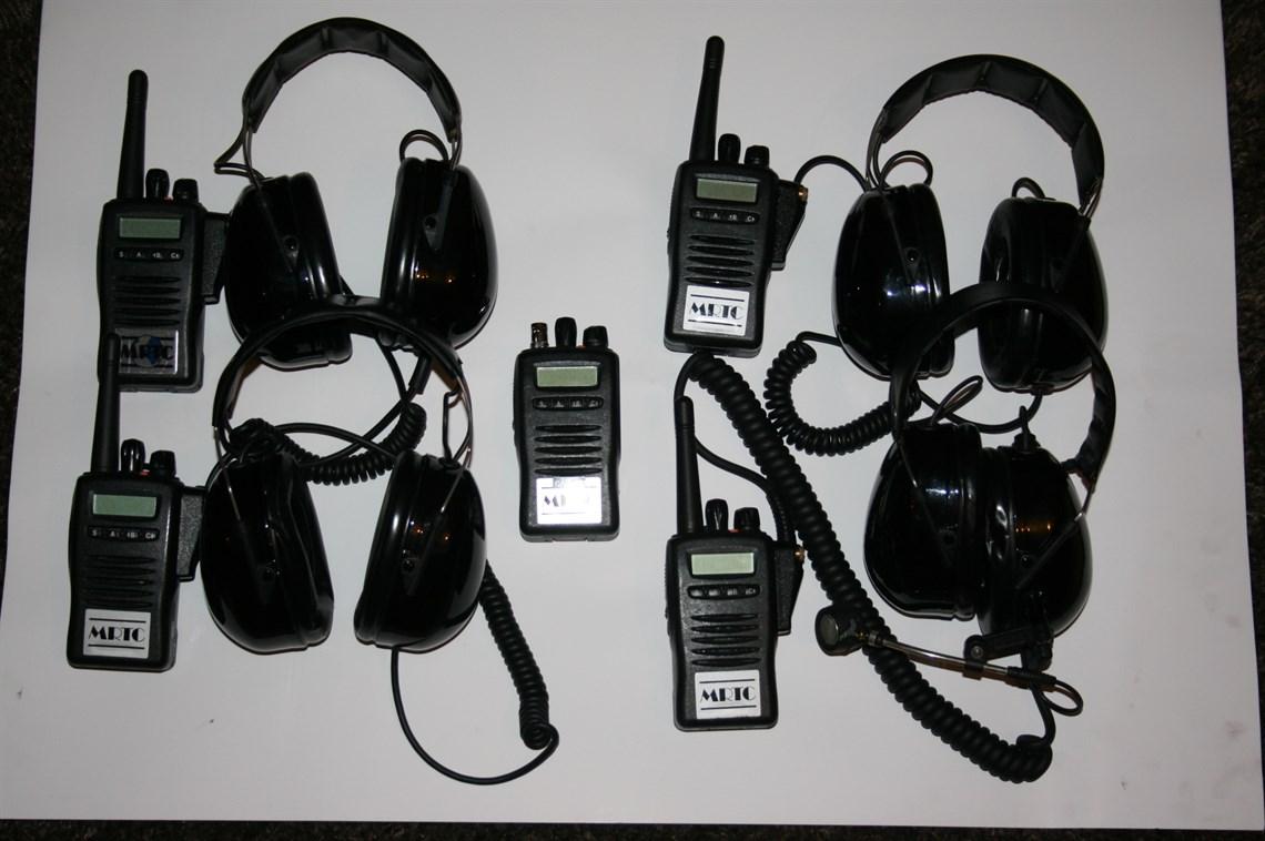 Mrtc Kenwood Radio Set Up Headset Wiring Diagram