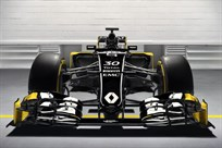 renault-announces-comprehensive-motorsport-pr