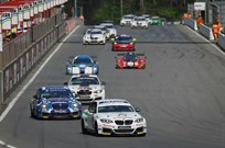 bmw-m235i-racing-cup