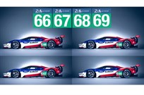 aco-accept-4-car-le-mans-entry-for-ford