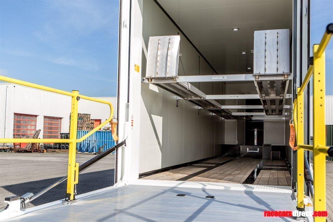 new-racetrailers-double-deck-and-office