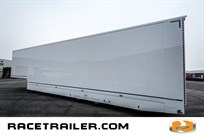 in-stock-one-new-racetrailers-double-deck-and