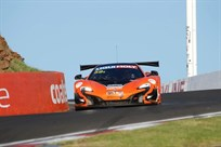mclaren-wins-the-liqui-moly-bathurst-12-hour