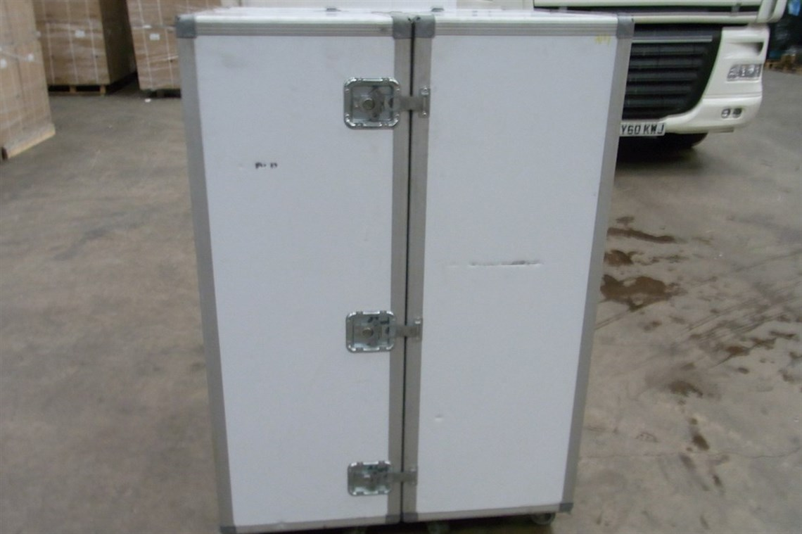 quentor-folding-consumables-cabinet