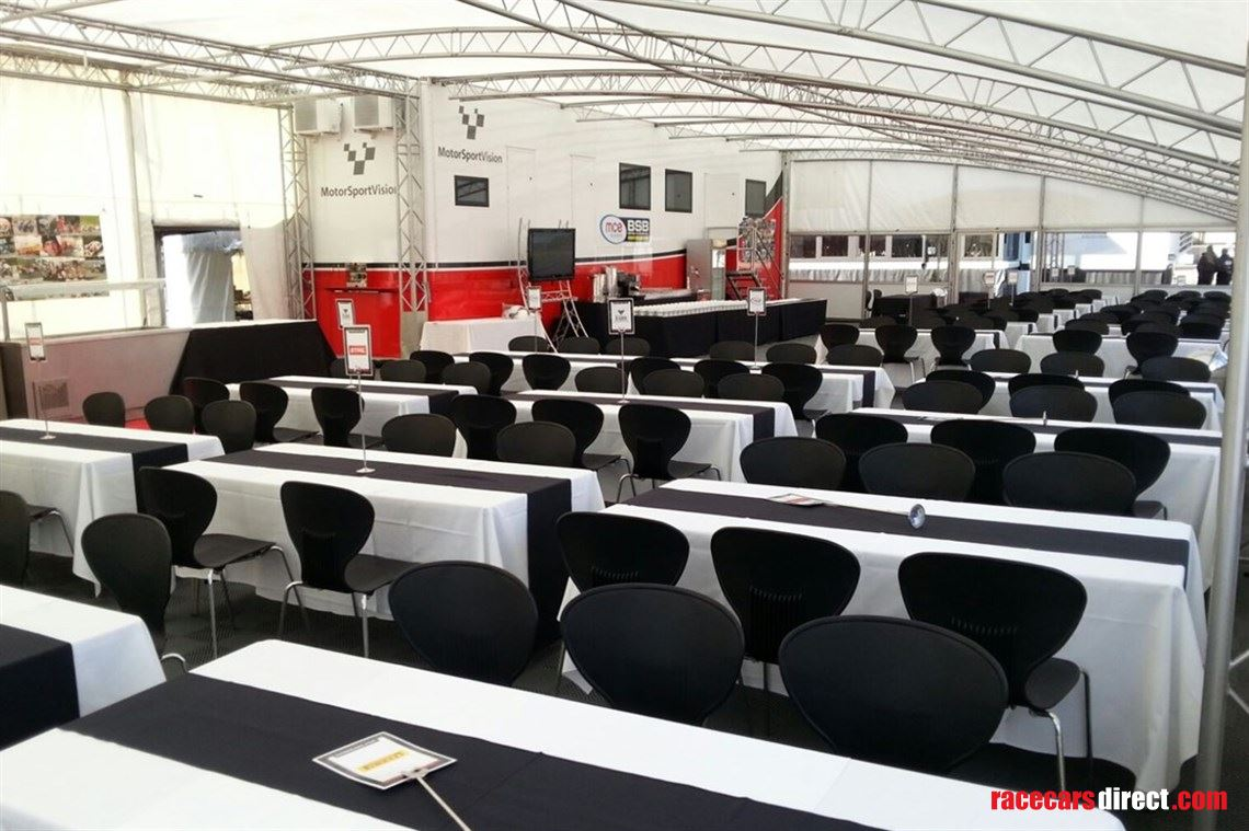 race-centre-hospitality-structure-ex-fia-form