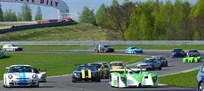 msc-bavaria-touring-car-club-championship-for
