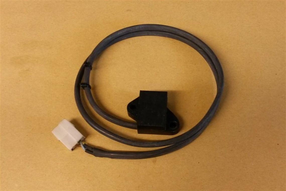 Racecarsdirect com - BMW M12 crank trigger sensor