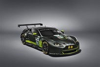 aston-martin-racing-launches-new-gte-challeng