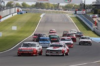 new-format-for-historic-touring-car-challenge