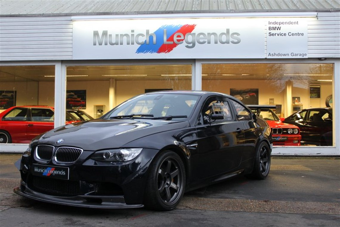 bmw e92 m3 road legal track car. Black Bedroom Furniture Sets. Home Design Ideas