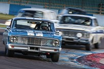 touring-car-fest-at-donington-historic-meetin