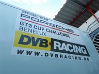 dvb-racing-bvba-has-still-some-seats-availabl