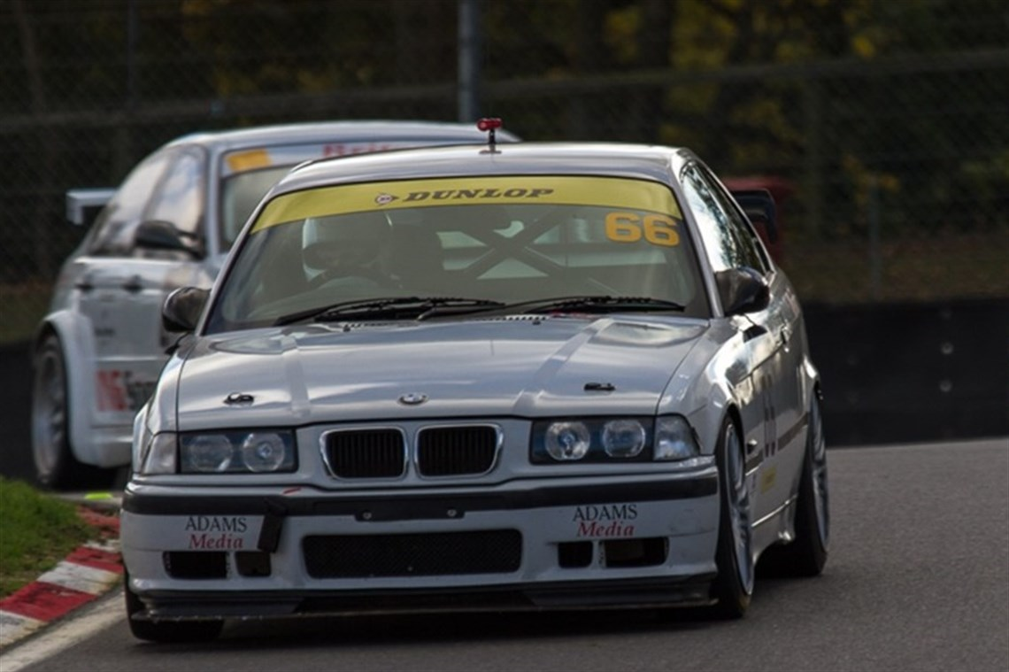 Racecarsdirect Com Bmw E36 M3 Race Car Reduced