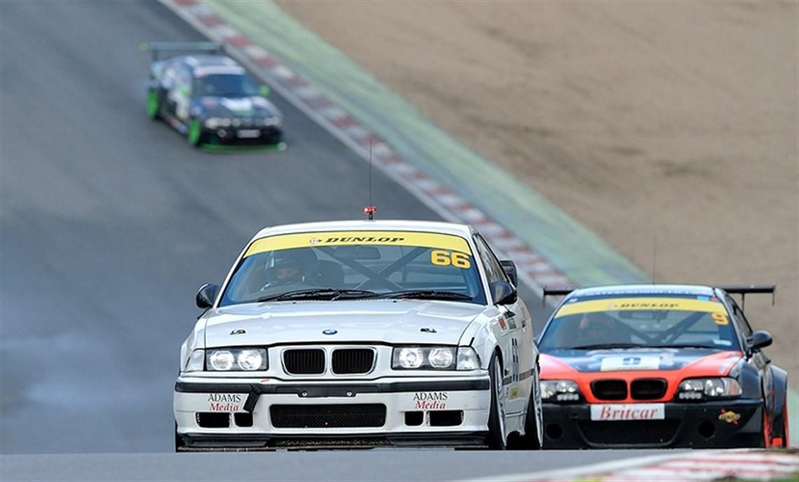 Racecarsdirect Com Bmw E36 M3 Race Car Reduced