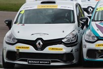 23-car-grid-for-renault-uk-clio-cup-openers