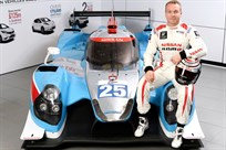 sir-chris-hoys-le-mans-dreams-realised