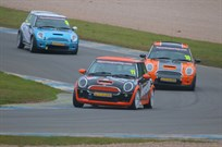 super-cooper-cup-mini-r53-r50-racing