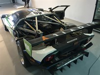 2011-ford-gt-gt3-evo---the-last-one-built