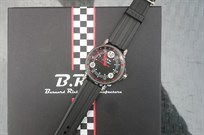 brm-watch-v6-44-hybride-motorsport---make-an
