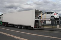 used-trailer-lecitrailer-by-asta-car