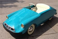 citroen-ds-cabrio-guy-1959---1960