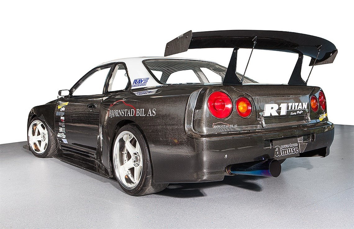 new-price-the-famouse-amuse-carbon-r34