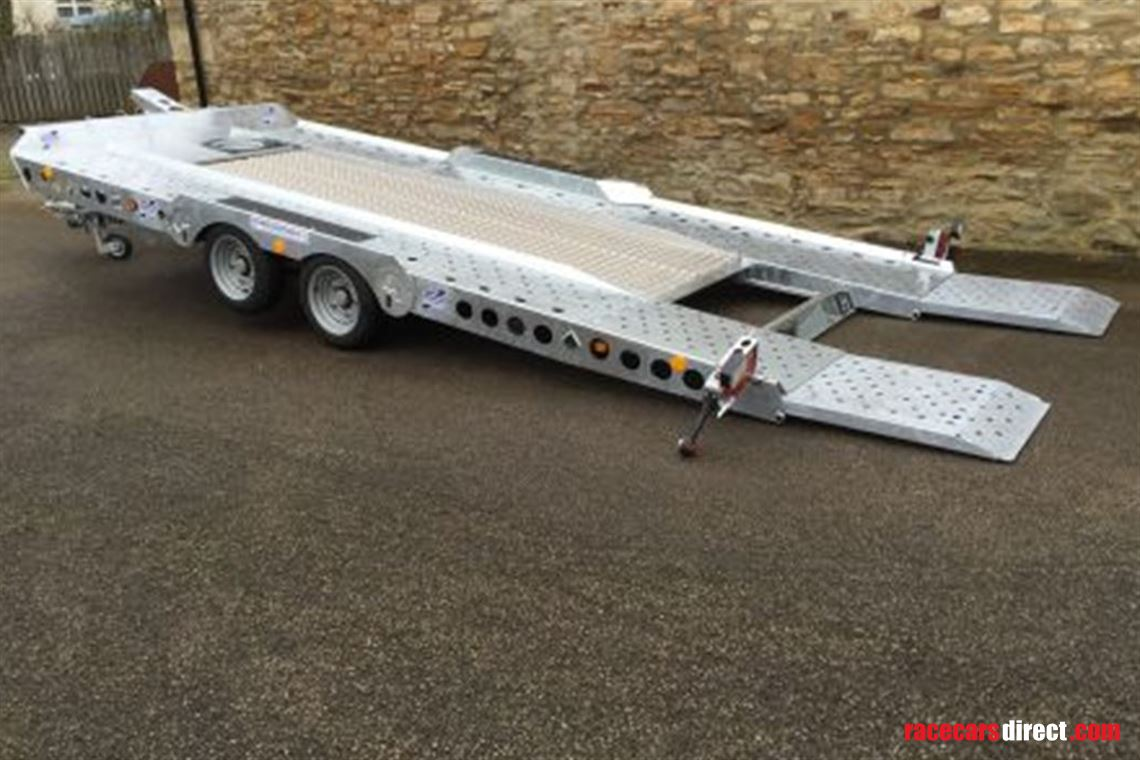 wanted-car-transporter-trailer