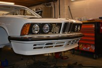 bmw-635-e24-group-a