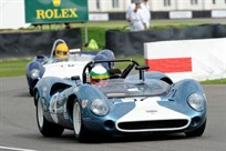 lola-t70-mk1-chassis-sl706