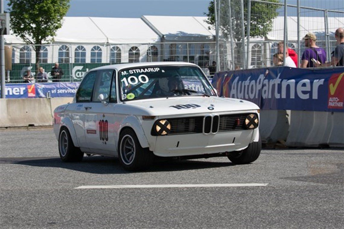 Bmw 2002 Tii Race Car >> Racecarsdirect Com Bmw 2002 Ti Racecar