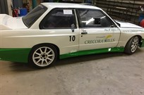 bmw-e30-v10-sequential-gearbox
