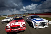 high-turn-out-for-silverstone-classic-htc-cha