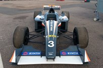 lola-b9950-f3000-2004---must-be-sold