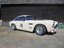 aston-martin-db4-lightweight