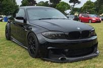 bmw-135i-m-sport-custom-gt-track-car
