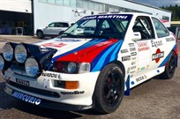ford-rs-escort-cosworth-4-x-4-gra