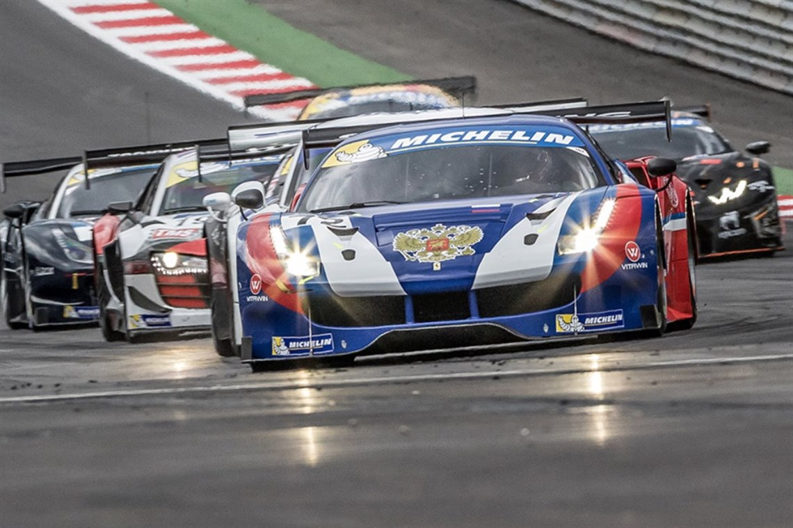smp-racing-win-in-austriain-the-michelin-gt3