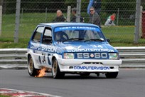 three-mg-metro-turbos-for-silverstone-classic