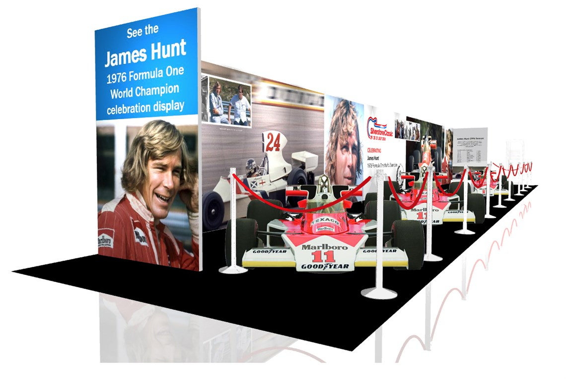 silverstone-40th-anniversary-tribute-to-james