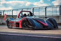 radical-sr3-rs-for-hire