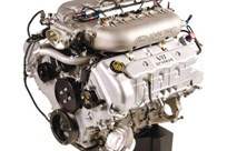 ford-50-cammer-engine-500-hp