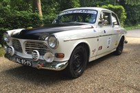 1970-volvo-amazon-122s-rally