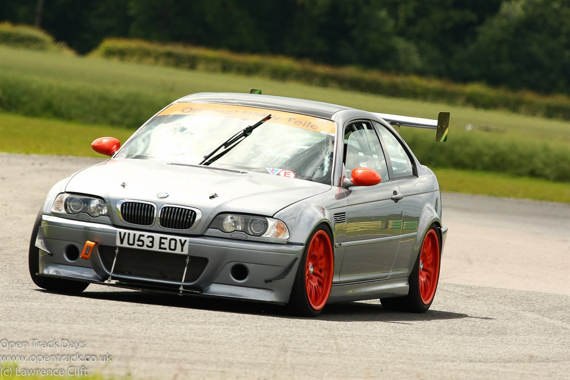 Bmw Race Car Parts For Sale