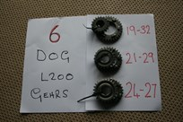 l200-6-dog-gear-ratios